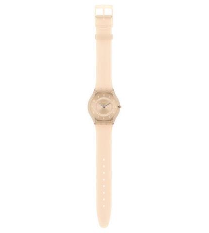 Купить Наручные часы Swatch SFF119 по доступной цене