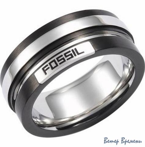 Купить Бижутерия Fossil JF84211040 (220) по доступной цене