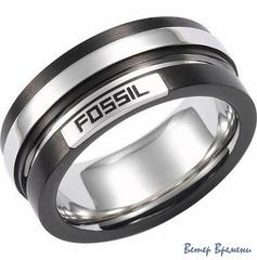 Бижутерия Fossil JF84211040 (220)