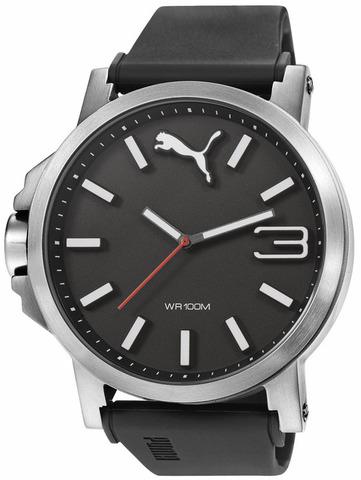 Купить Наручные часы Puma PU102941006N по доступной цене