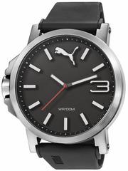 Наручные часы Puma PU102941006N