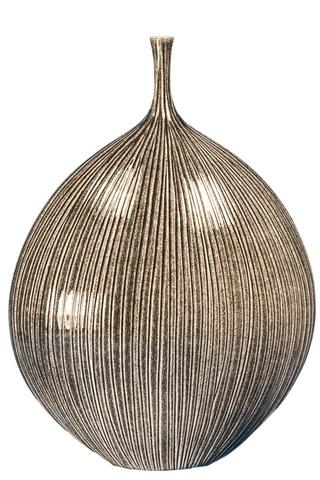 Элитная ваза декоративная Figs маленькая от S. Bernardo