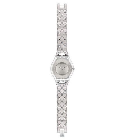 Купить Наручные часы Swatch SFK368G по доступной цене