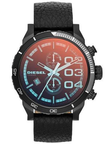 Купить Наручные часы Diesel DZ4311 по доступной цене