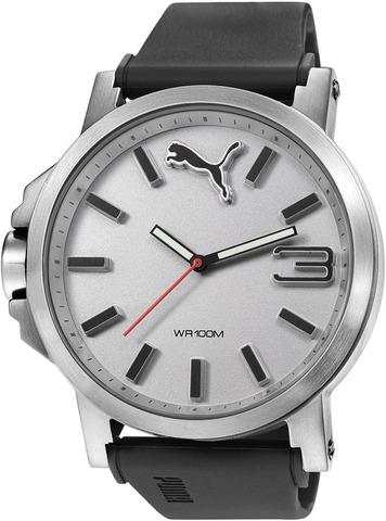 Купить Наручные часы Puma PU102941007N по доступной цене