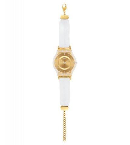 Купить Наручные часы Swatch SFK374G по доступной цене