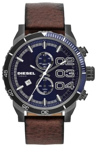 Купить Наручные часы Diesel DZ4312 по доступной цене