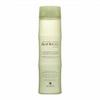 ALTERNA Кондиционер для сияния и блеска волос/ Luminous Shine Conditioner