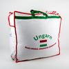 Элитное одеяло пуховое 200х220 Ungherese от Daunex