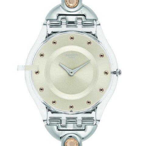 Купить Наручные часы Swatch SFK376G по доступной цене