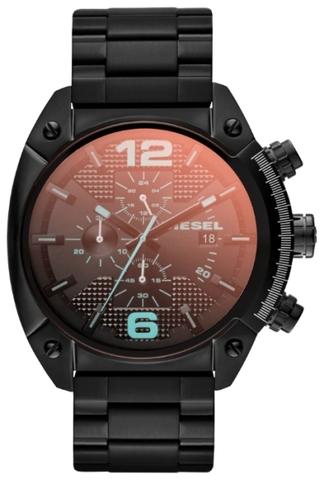 Купить Наручные часы Diesel DZ4316 по доступной цене