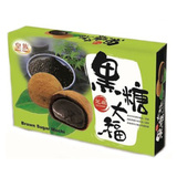 https://static12.insales.ru/images/products/1/3818/45141738/compact_sesame_mochi.jpg