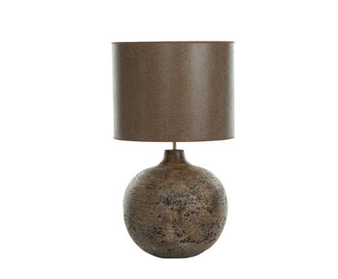 Элитная лампа настольная Акрос от Sporvil