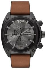 Наручные часы Diesel DZ4317
