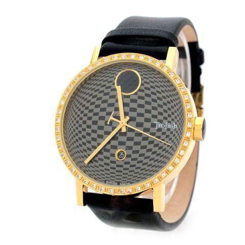 Купить Наручные часы Romanson SL9205QMGBK по доступной цене