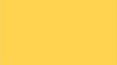 085 Краска Game Color Желтый (Yellow Ink) прозрачный, 17мл
