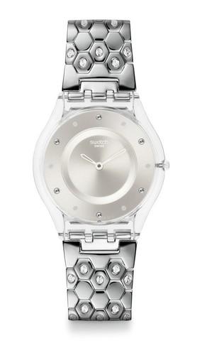 Купить Наручные часы Swatch SFK386G по доступной цене
