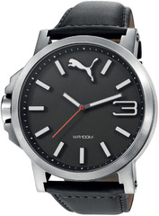 Наручные часы Puma PU103461001N