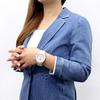 Купить Наручные часы Edox CLASS-1-Chronograph Ladies 10411 37RB NAIR по доступной цене