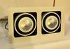 светодиодный потолочный светильник 01-49 ( led on)