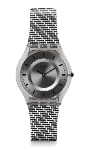 Купить Наручные часы Swatch SFM127 по доступной цене