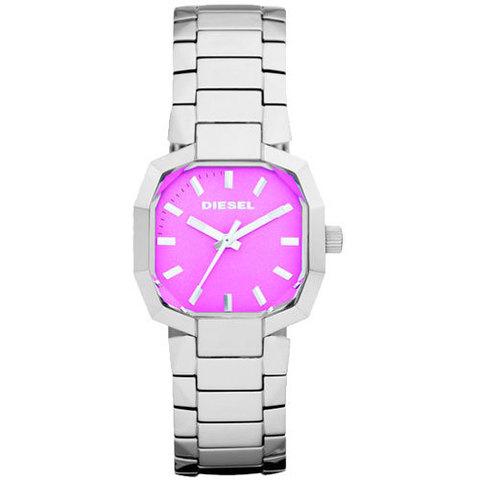 Купить Наручные часы Diesel DZ5289 по доступной цене