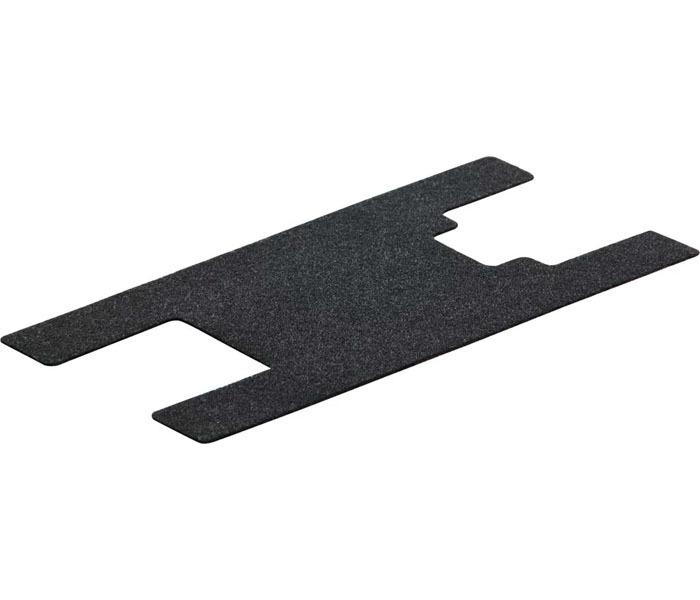 Сменный фетр для подошвы EF-LAS-STF-PS 400 Festool 497444