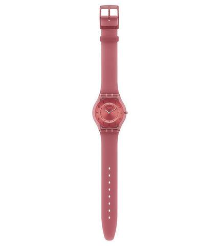 Купить Наручные часы Swatch SFR103 по доступной цене