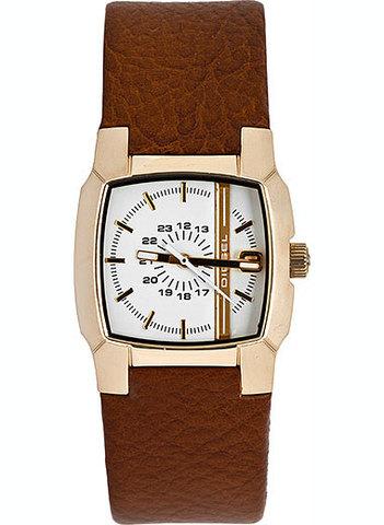 Купить Наручные часы Diesel DZ5296 по доступной цене