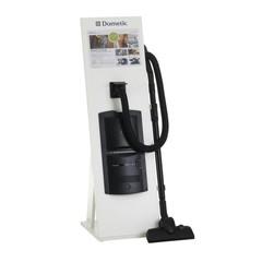 Централизованная система вакуумной очистки Dometic CV 2004