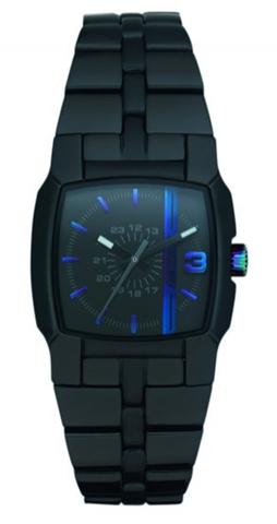 Купить Наручные часы Diesel DZ5298 по доступной цене