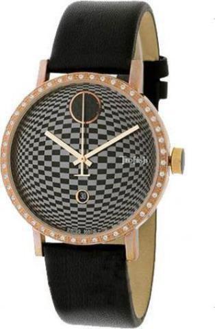 Купить Наручные часы Romanson SL9205QMRBK по доступной цене