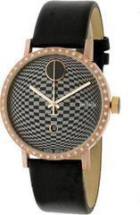 Наручные часы Romanson SL9205QMRBK
