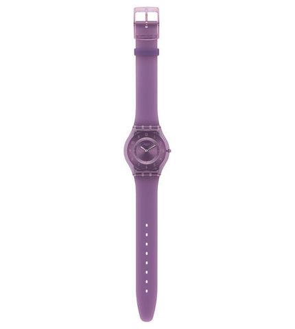 Купить Наручные часы Swatch SFV107 по доступной цене
