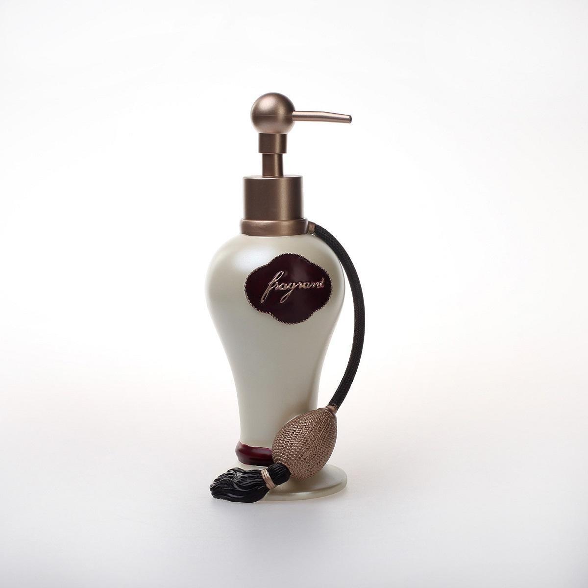 Дозаторы для мыла Дозатор для жидкого мыла Avanti Flirty dozator-dlya-zhidkogo-myla-flirty-ot-avanti-ssha-kitay.jpg