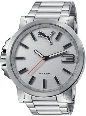 Купить Наручные часы Puma PU103461002N по доступной цене