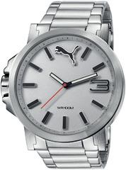Наручные часы Puma PU103461002N