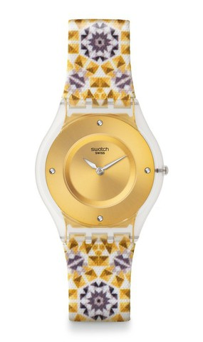 Купить Наручные часы Swatch SFW107 по доступной цене