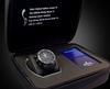 Купить Наручные часы Edox LIMITED EDITION 10306 37 NR CIR по доступной цене