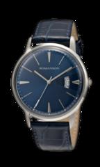 Наручные часы Romanson TL4201MWBU