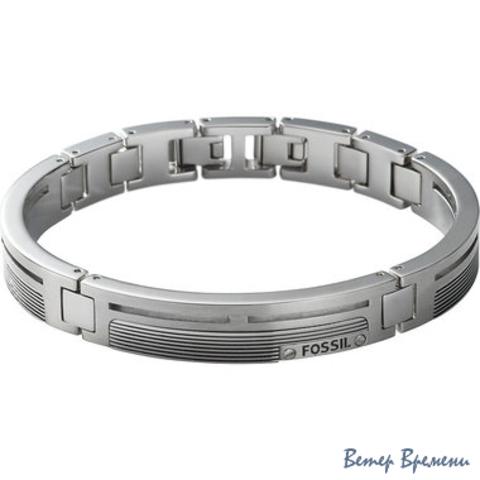 Купить Бижутерия Fossil JF84476040 по доступной цене