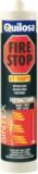 Герметик термостойкий до 1500°С Sintex REFRACTARIO 300мл (12шт/кор)