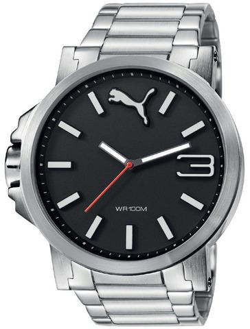Купить Наручные часы Puma PU103461003N по доступной цене