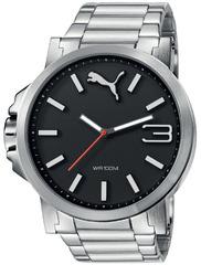 Наручные часы Puma PU103461003N