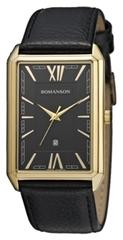 Наручные часы Romanson TL4206MGBK