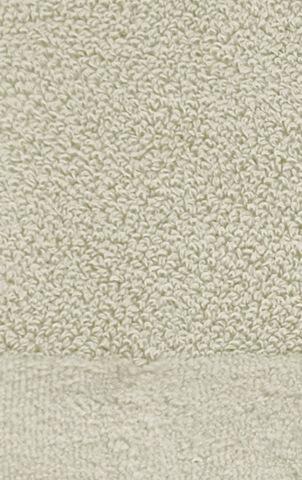 Элитный коврик для ванной Fyber светло-коричневый от Carrara