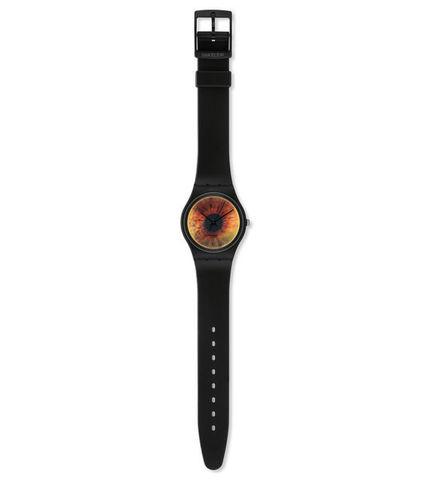 Купить Наручные часы Swatch GZ237 по доступной цене