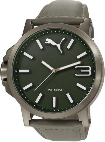 Купить Наручные часы Puma PU103461004N по доступной цене