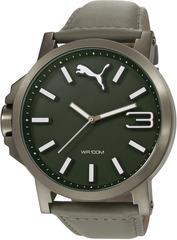 Наручные часы Puma PU103461004N