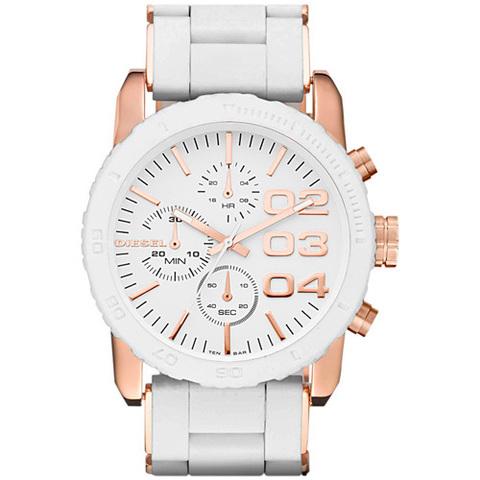 Купить Наручные часы Diesel DZ5323 по доступной цене